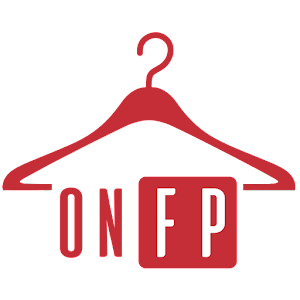 Download free OnFP POS for PC on Windows and Mac