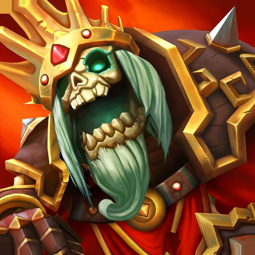 Grave Keeper APK Cracked Download