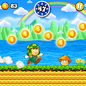 Download Super Keys World APK for Laptop