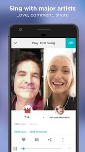 Download Smule Sing! APK for Android Kitkat