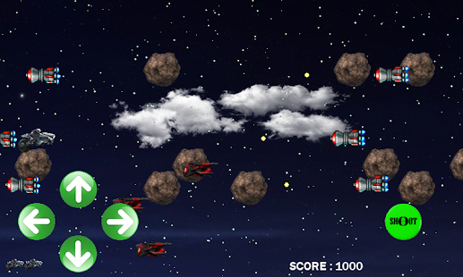 Game Guardian Hunter: Hovercraft APK for Windows Phone | Android games and apps