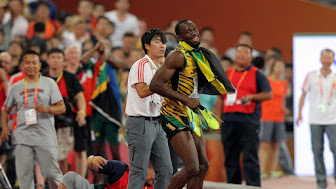 usain-bolt-crash-journalist
