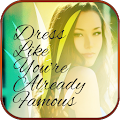 App Picture Quotes Text On Photos apk for kindle fire