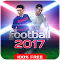Game Football 2017 APK for Windows Phone