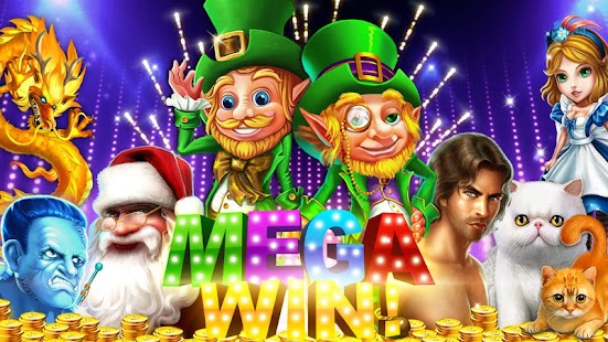 Slots Free:Royal Slot Machines APK for Nokia