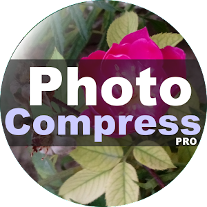 Photo Compress Pro 2.0