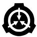 SCP Foundation RU On/Offline