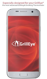 App GrillEye APK for Windows Phone