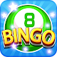 Bingo Hit:Free Bingo Games app