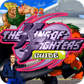 App Guide king of fighter 97 APK for Kindle