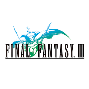 Download FINAL FANTASY III Apk Download