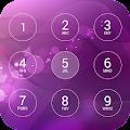 App Keypad lock screen APK for Kindle