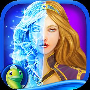 Living Legends: Frozen Beauty (Full) For PC