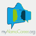 MyAlamoCareer Icon