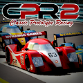 CP RACING 2 FREE APK for Kindle Fire