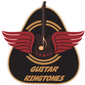 Free Guitar Ringtones 2017 ?