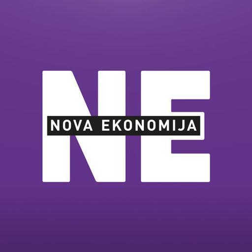 Android aplikacija Nova Ekonomija