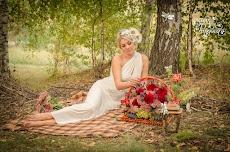 Украшения на свадьбу тамбов