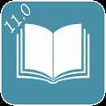 App 1000 ngôn tình đặc sắc APK for Kindle