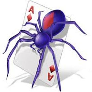 Game Spider Solitaire 1.4 APK for iPhone