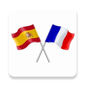 Download Traductor Español For PC Windows and Mac