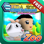 The Englishman : Zoo APK Image