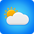 Free Weather live APK for Windows 8