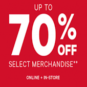 Online Shopping - UPTO 70% Off
