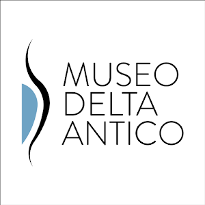 Download Museo Delta Antico For PC Windows and Mac