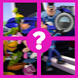 Mickey and the Roadster Racers Quiz