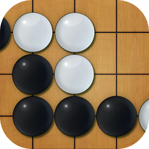 Dr. Gomoku For PC / Windows 7/8/10 / Mac – Free Download