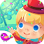 APK Game Candy's Carnival for iOS