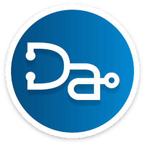 Docademic for Android