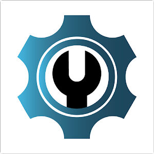 URTOOL for PC-Windows 7,8,10 and Mac