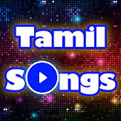 Download Tamil Songs APK on PC