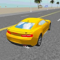 Real Car Driving 2 For PC (Windows And Mac)