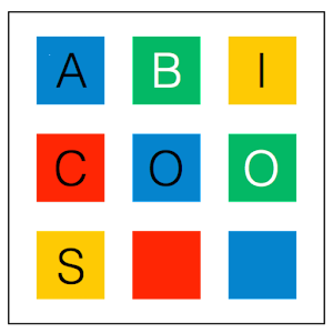 Download ABICOOS for Windows Phone