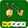 Download சொல்லிஅடி - தமிழோடு விளையாடு APK for Android Kitkat