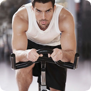 Cardio Workout for PC-Windows 7,8,10 and Mac