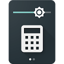 Calculator Quick Settings Tile