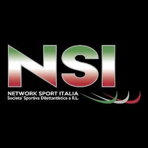 Download Network Sport Italia For PC Windows and Mac