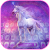 Fantasy Unicorn Keyboard file APK for Gaming PC/PS3/PS4 Smart TV