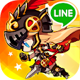 LINE WIND r.. file APK for Gaming PC/PS3/PS4 Smart TV