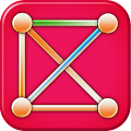 One Touch Draw APK for Bluestacks