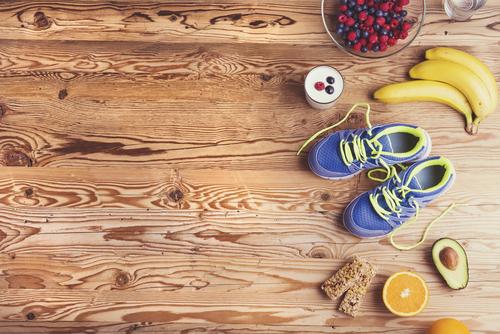 Het belang van rust bij sporters