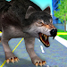 Police Dog vs Wild Wolves Icon
