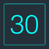 Download 30 Day Fit Challenges Workout APK on PC