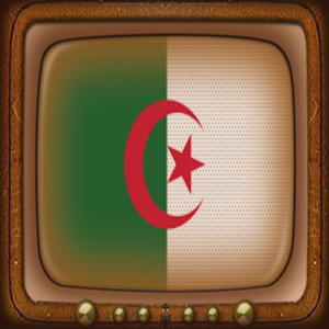TV Satellite Algeria Info