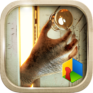 Horror Escape For PC (Windows & MAC)