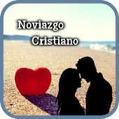 Noviazgo Cristiano APK for Bluestacks